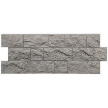 Фасадные панели Fels, Северная скала