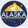 Альта-Профиль Аляска