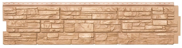 фасадная панель Stone Fasad