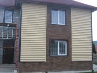 Скидель тибет и блок-хаус