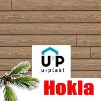 Hokla