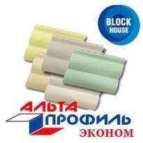 ВН-03 Блокхаус