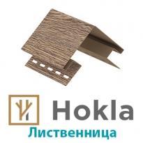 Комплектующие Hokla Лиственница