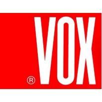 VOX Nature, Имитация дерева
