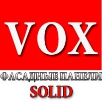 VOX SOLID