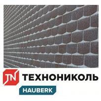 Технониколь Hauberk