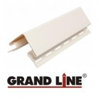 Белые Grand Line