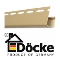 Комплектующие Docke