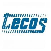 Текос