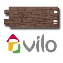 VILO STONE