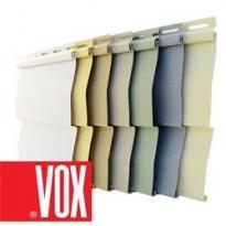 Вокс (VOX)