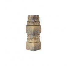 Угол наружный «Кирпич-Антик», Карфаген
