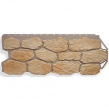 Панель «Бутовый камень», Греческий
