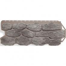 Панель «Бутовый камень», Скандинавский