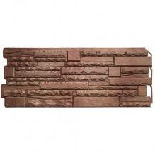 Панель «Скалистый камень», Пиренеи