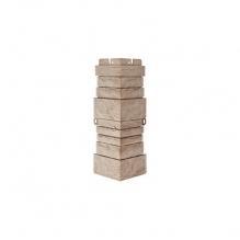 Угол наружный «Скалистый камень», Алтай