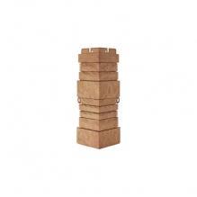 Угол наружный «Скалистый камень», Памир