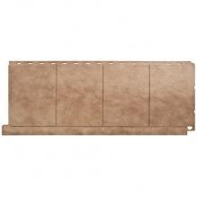 Панель «Фасадная плитка», Доломит
