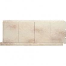 Панель «Фасадная плитка», Оникс