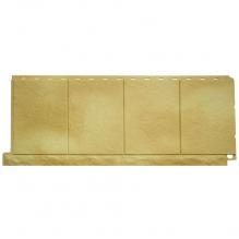 Панель «Фасадная плитка», Опал