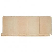 Панель «Фасадная плитка», Яшма