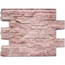 Панель «Камень Шотландский», Линвуд