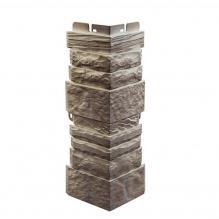 Угол наружный «Камень Шотландский», Линвуд