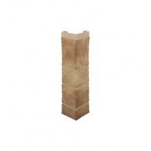 Угол наружный «Камень», Сланец