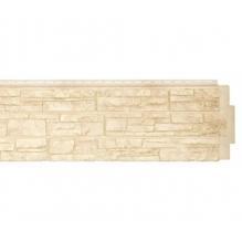 Фасадные панели - Жемчужный сланец