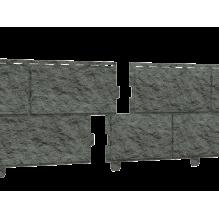 Камень изумрудный  стоун-хаус ю-пласт