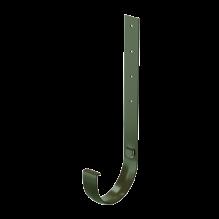 Кронштейн металлический DACHA Docke Зеленый
