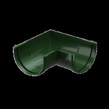 Угол 90 гр DACHA Docke Зеленый