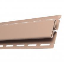 H-профиль капучино ( 3 м )