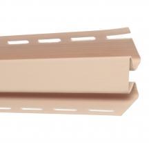 Внутренний угол персик ( 3 м )