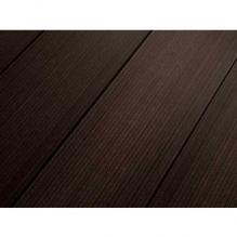 Savewood Salix, темно-коричневый 2м.