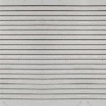 Террасная доска Timber Wood Decking ДПК, цвет слоновая кость ( 3 метра )