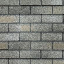 Фасадные панели Технониколь Hauberk Серо-бежевый кирпич