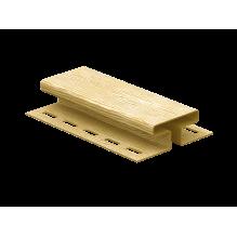 Соединительная планка, Timberblock Дуб золотой