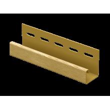 J-Планка, Timberblock Дуб золотой