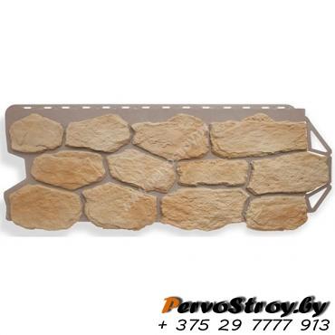 Панель «Бутовый камень», Греческий - изображение 1