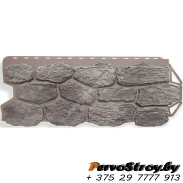 Панель «Бутовый камень», Скандинавский - изображение 1