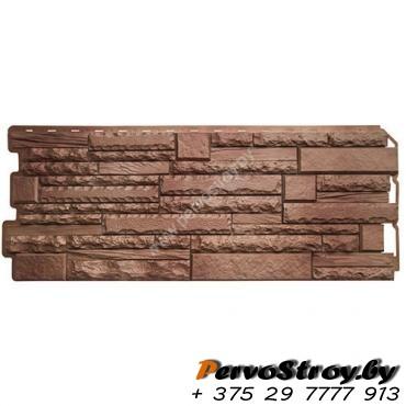 Панель «Скалистый камень», Пиренеи - изображение 1