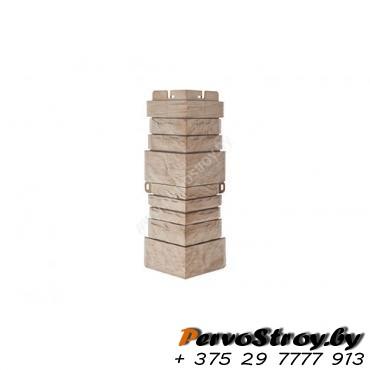 Угол наружный «Скалистый камень», Алтай - изображение 1