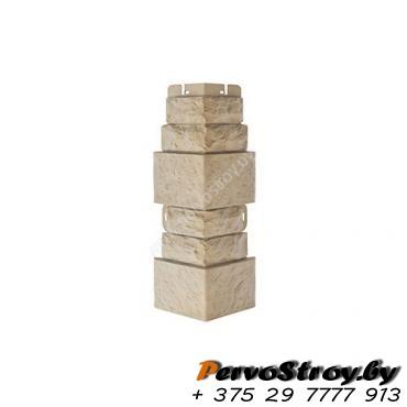 Угол наружный «Скалистый камень», Анды - изображение 1
