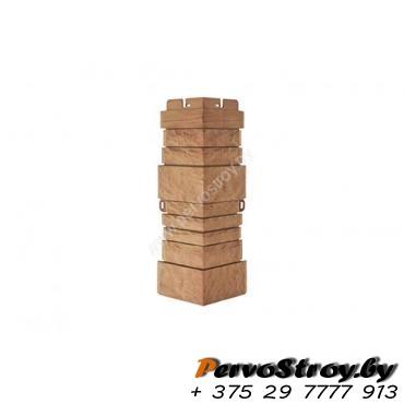 Угол наружный «Скалистый камень», Памир - изображение 1