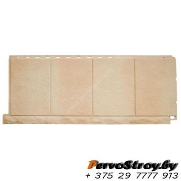 Панель «Фасадная плитка», Яшма - изображение 1