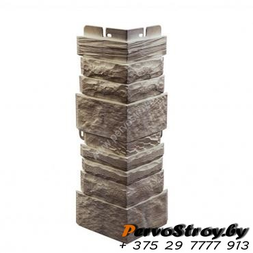 Угол наружный «Камень Шотландский», Линвуд - изображение 1