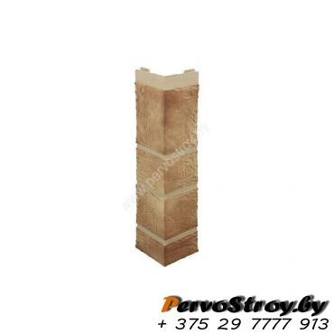 Угол наружный «Камень», Кварцит - изображение 1