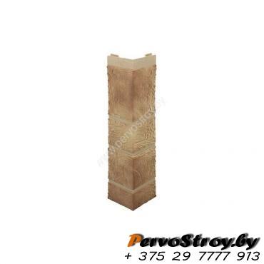 Угол наружный «Камень», Сланец - изображение 1