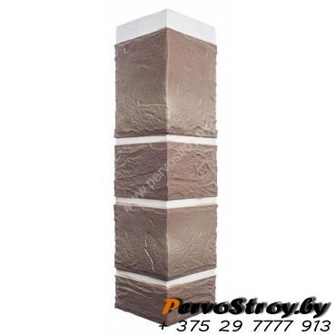 Угол наружный «Камень Пражский», 03 - изображение 1